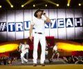 tim-mcgraw-truck-yeah