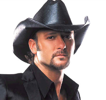 "Court Says ""Not So Fast"" to Tim McGraw's Curb Departure"