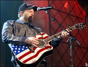 toby-keith-american-flag-guitar