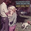 turnpike-troubadours-goodbye-normal-street