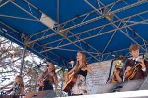 anderson-family-bluegrass-scott-valley-1