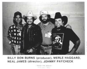 billy-don-burns-merle-haggard-johnny-paycheck