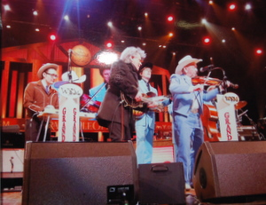 don-maddox-marty-stuart-grand-ole-opry