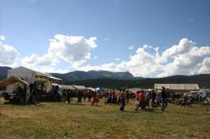 farmageddon-fest-2012