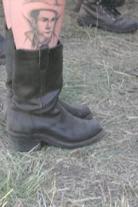 farmageddon-fest-2012-boot-hank-williams