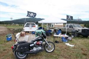 farmageddon-fest-2012-camp