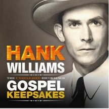 hank-williams-gospel-keepsakes