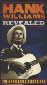 hank-williams-revealed-the-unreleased-recordings