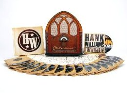 hank-williams-the-complete-mothers-best-recordings