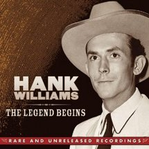 hank-williams-the-legend-begins