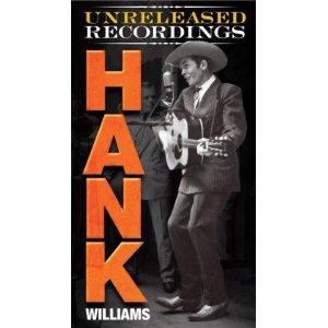 hank-williams-the-unreleased-recordings