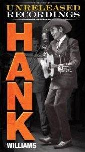 hank-williams-the-unreleased-recordings