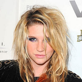 Ke$ha Will Be A Force In Country Music (& work w/ Hellbound Glory?)
