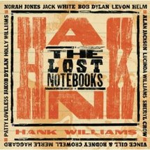 lost-notebooks-of-hank-williams
