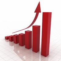 music-sales-increasing