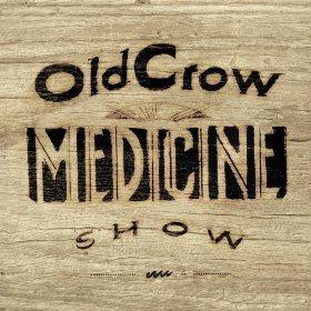 old-crow-medicine-show-carry-me-back