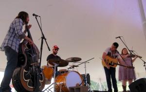 adam-lee-muddy-roots-2012