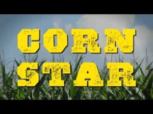 craig-morgan-corn-star