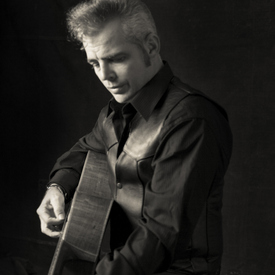 "New Dale Watson Single & ""I Lie When I Drink"" Album Coming"