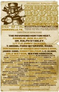muddy-roots-festival-poster-2012