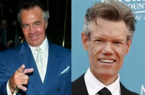 paulie-walnuts-randy-travis