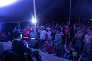 robert-belfour-muddy-roots-2012