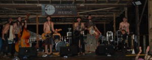 the-everymen-muddy-roots-2012