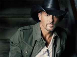 Tim McGraw Fan Wants Apology, Hires Lawyer in Slapping Incident