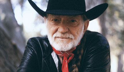Willie Nelson Recovering After Hospital Stay in Denver