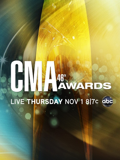 2012 CMA Award Nominations, Observations, Predictions