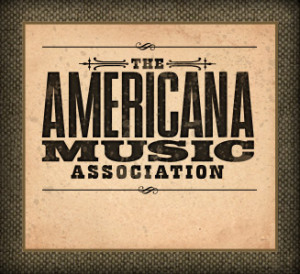 Americana Music Association Releases the Top 100 Albums of 2015