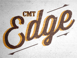 This New CMT Edge Outlet