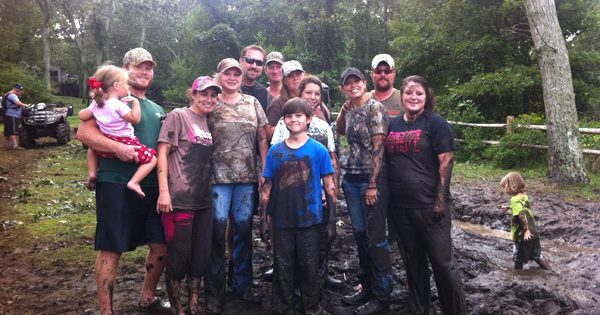 Recommendations For CMTs Redneck Reality Show Franchise | Saving Country  Music