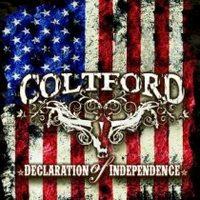 colt-ford-declaration-of-independence