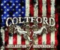 colt-ford-declaration-of-independence