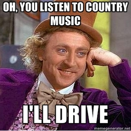 countr music meme 2 countr music meme 2 saving country music