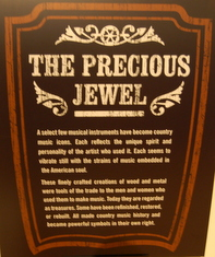 country-music-hall-of-fame-precious-jewel