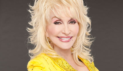 Dolly Parton Pulls Out Of Theme Park After Gaylord Sale to Marriott