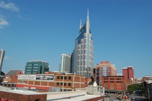downtown-nashville-shelby-street-bridge