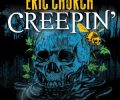 eric-church-creepin