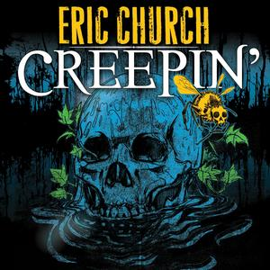 "Song / Video Review – Eric Church's ""Creepin'"""