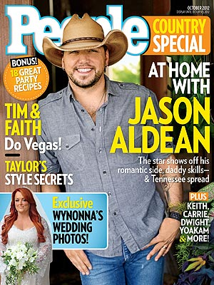 Jason Aldean Caught Cheating On Wife In La Updated