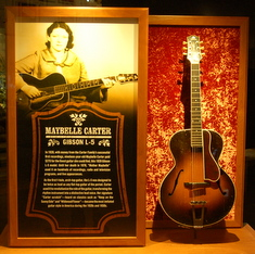 maybelle-carter-precious-jewel-gibson-l5
