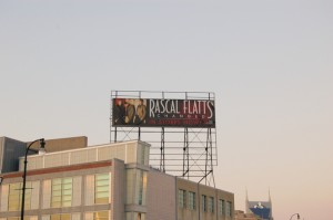 rascal-flatts-billboard-nashville