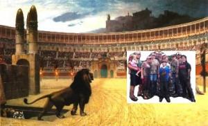 roman-colosseum-rednecks
