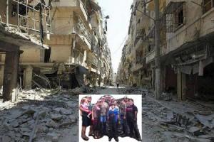 syrian-conflict-rednecks