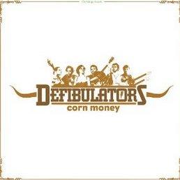 the-defibulators-corn-money-cover
