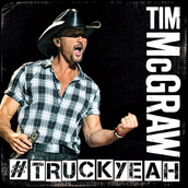tim-mcgraw-truck-yeah
