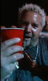 toby-keith-video-i-like-girls-that-drink-beer