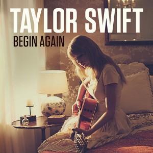 Taylor-Swift-Begin-Again